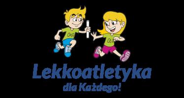 leekoatl_dla_kazdego