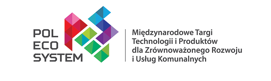 logo PES
