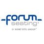 forumseet