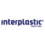 interplastic