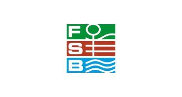 fsb_014