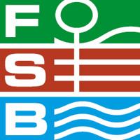 fsb_logo_517
