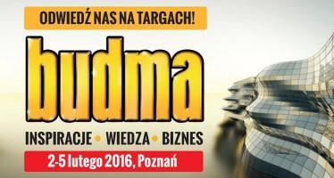 budma_02016