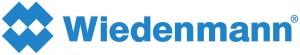 Logo-Wiedenmann-farbig