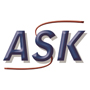 ask-100