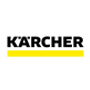 karcher-100