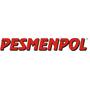 pesmenpol-100