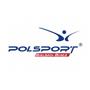 polsport-100