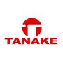 tanake-100