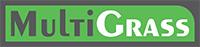 multigrass_logo_wpodstawowa