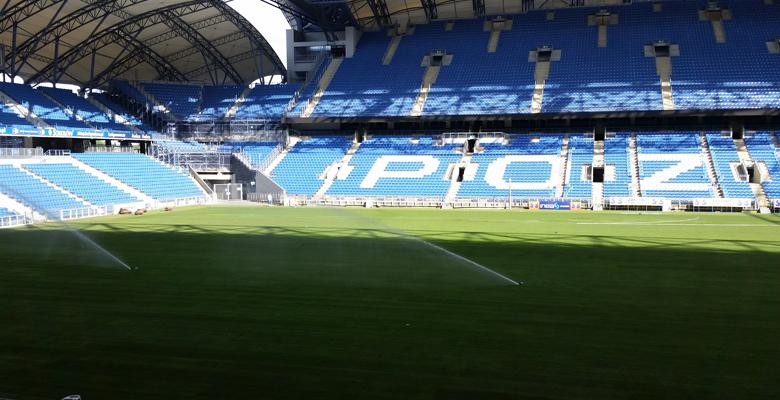 duzy-stadion-015