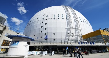 648x415_ericsson-globe-salle-omnisports-accueille-egalement-autres-evenements-tels-concerts-stockholm-suede