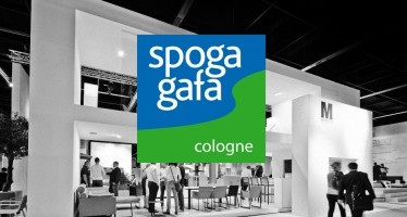 spoga-gafa-2013-unique