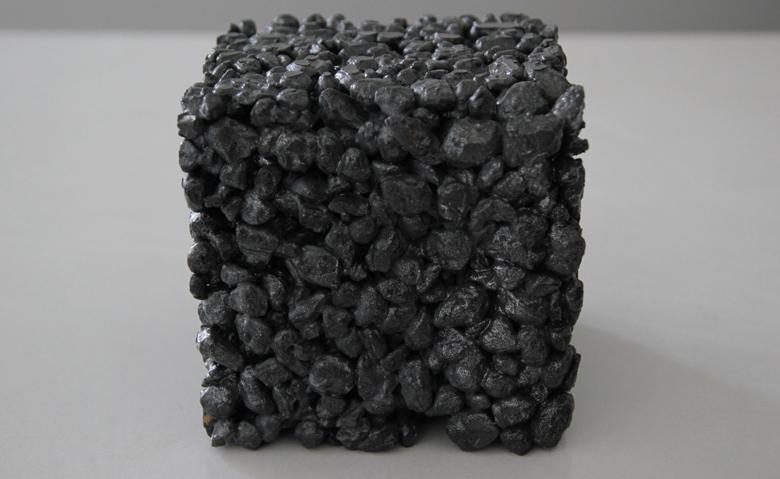 beton_0162