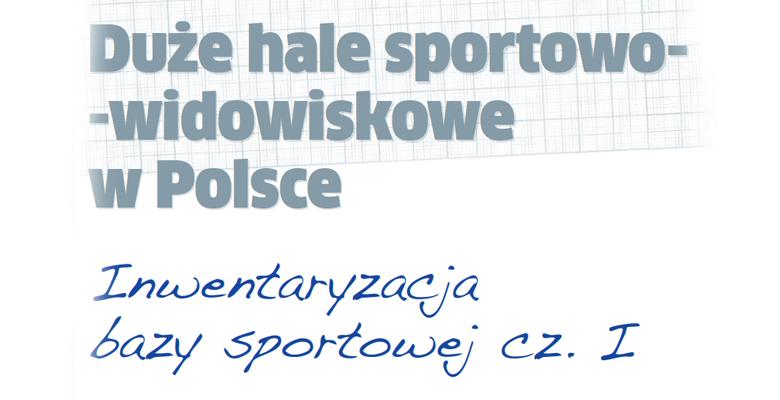 duze_0161
