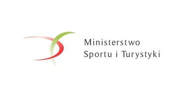 ministerstwo_firis