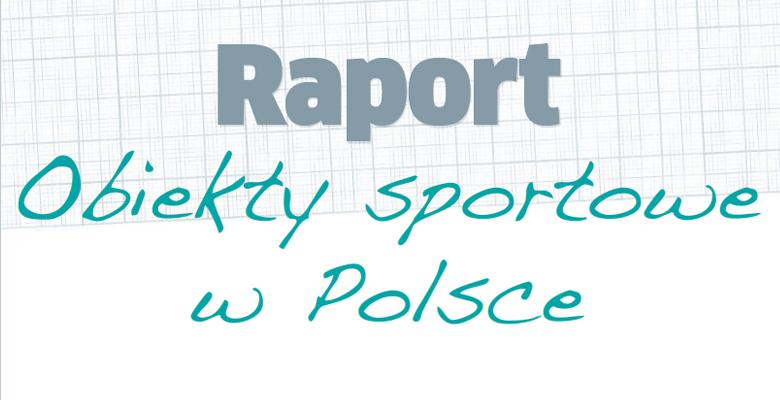 raport_0161