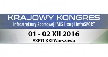 kongres_info_11-001