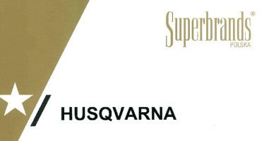 superbrands-hus-0012321