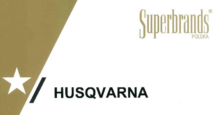 superbrands-hus-0012321