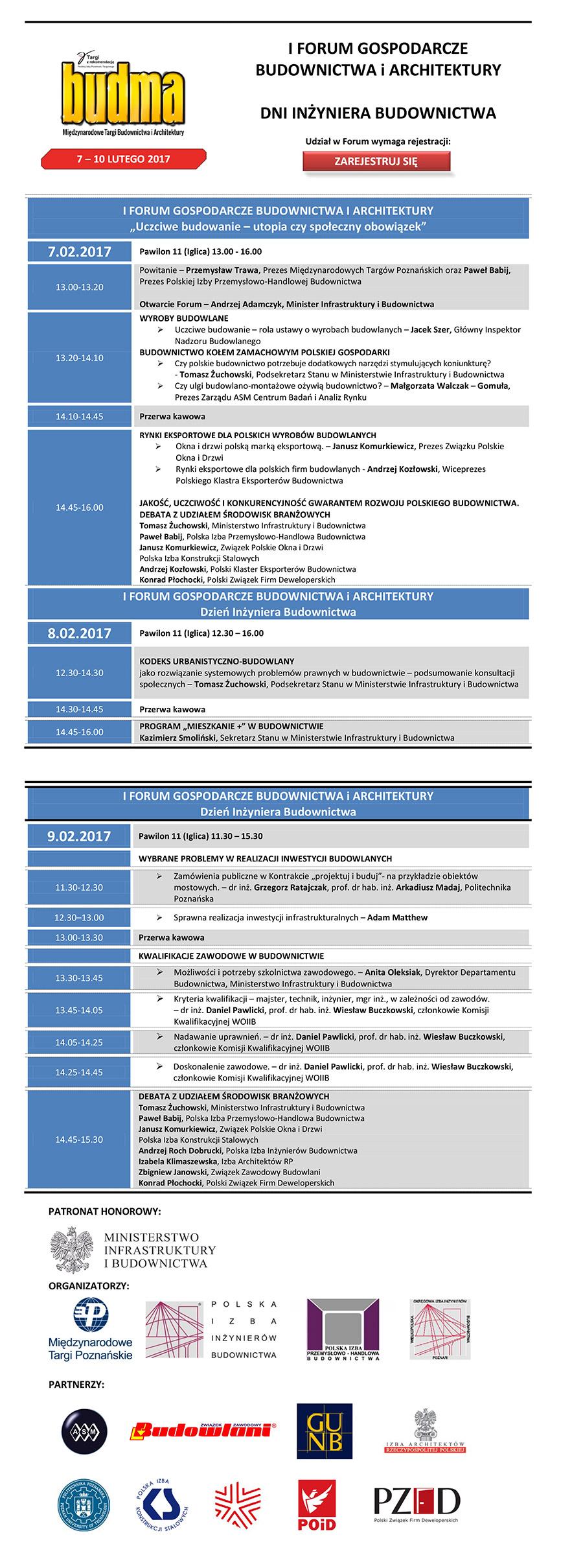 I-Forum-Gospodarcze-Budownictwa-(3)-11212121