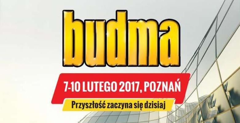 budma-2017-001