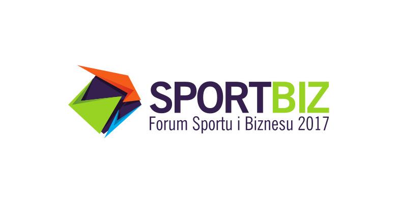 sportbiz2017-001