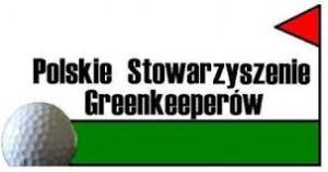 turniej-polskiego-stowarzyszenia-greenkeeperow