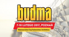 button_budma_2017_pl2