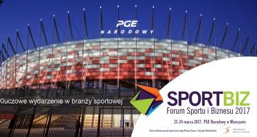 sportbiz-2017