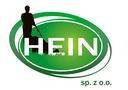 P_Hein