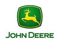 green_yellow_vert_logo200