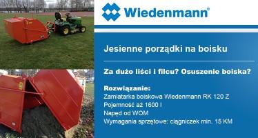 wiedenman-102018