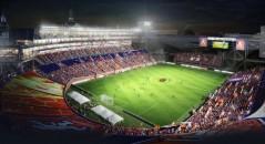 Cincinnati FC 5 UBU M-6
