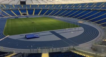 Stadion Śl.1