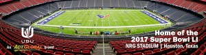 SuperBowlLI-NRG-Stadium-UBU-ActGlobal-synthetic-turf