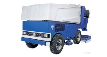 zamboni-0200