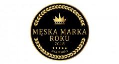 meska-marka-001