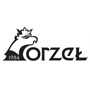 orzel_150