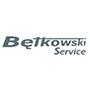 betkowski-1001