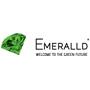 emerald-1000