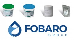 fobaro-0011010101