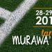 murawa'19